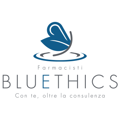 logo-farmacisti-bluethics