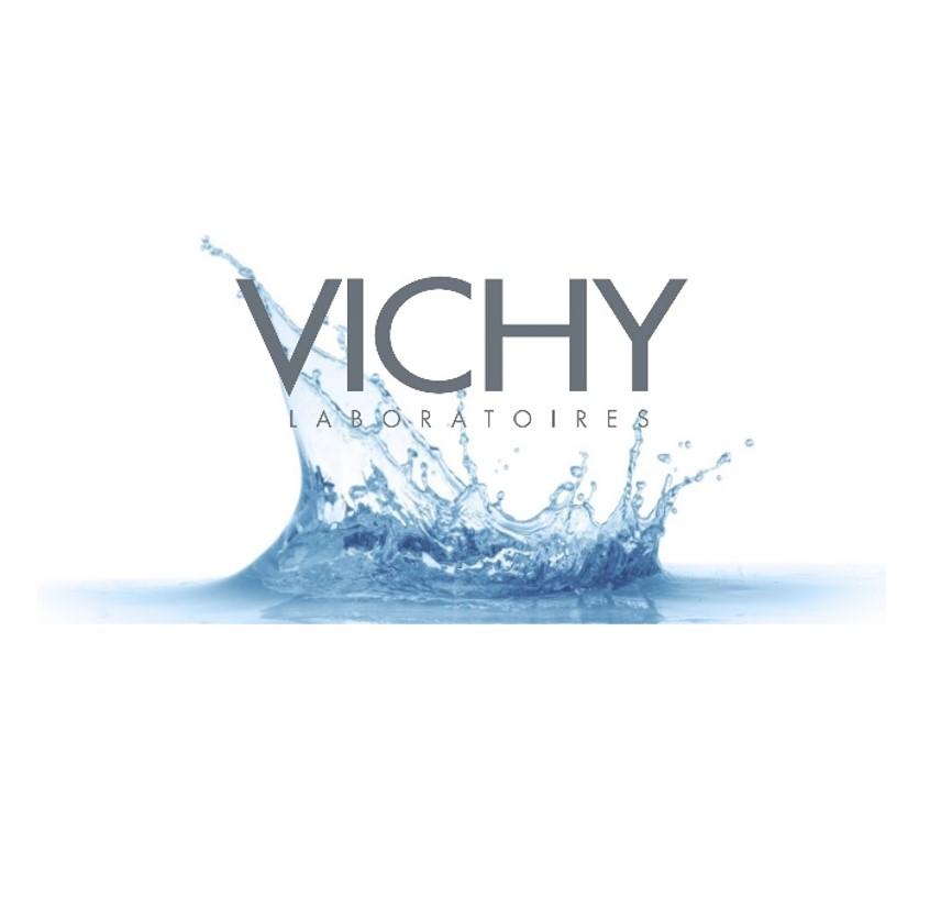 vichy-brand_full